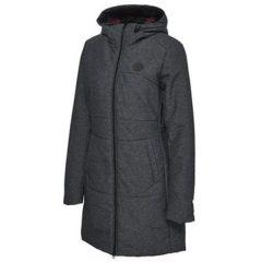 Ženski kaput HMLBARBORA