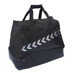 Sportska torba FOODBALL crna L