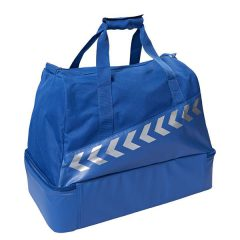 Sportska torba FOODBALL plava S