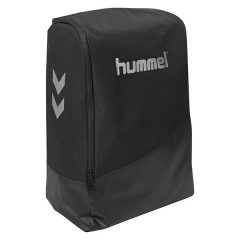 RANAC AUTHENTIC CHARGE BACK PACK VLP