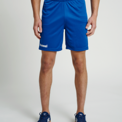 Muški šorcevi CORE POLY plavi