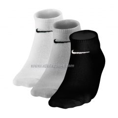 Čarape 3 para/pak
