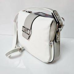 Ženska torba SILVER&POLO 955 Bijela