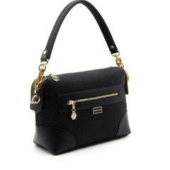 Ženska torba SILVER&POLO 1003-37500