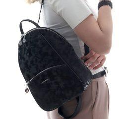 Ženska torba SILVER&POLO 1003-36543