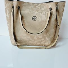 Ženska torba DIPLOMAT B138