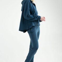 Ženska trenerka SPEEDLIFE SA2302