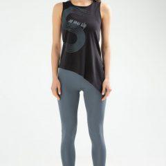 Ženska sportski trodjelni komplet SPEEDLIFE SB0532